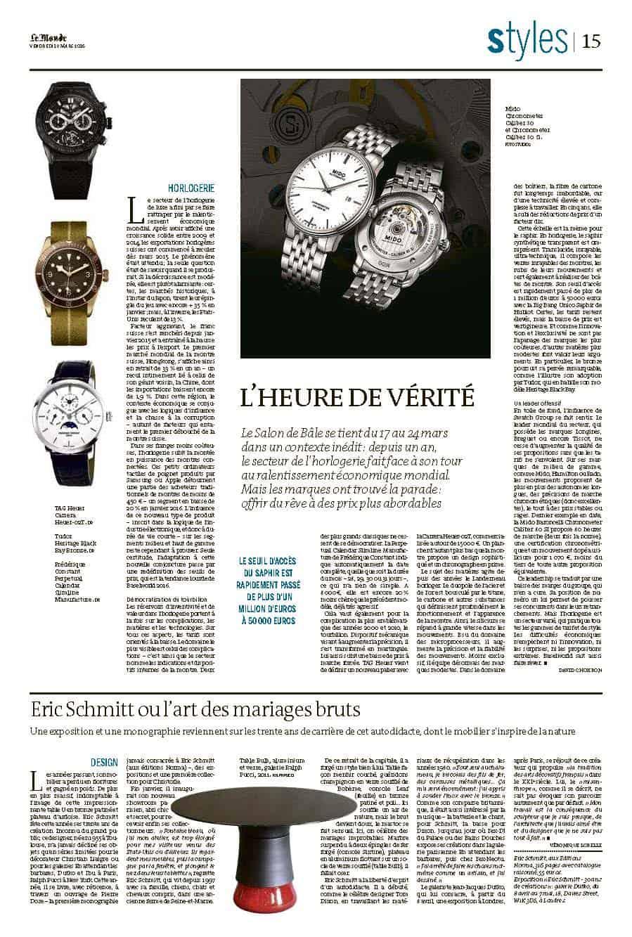 Article_le_Monde_18.03.2016