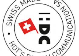 HDC Swissmade