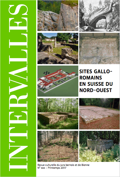 couverture intervalles no 107 prop.1