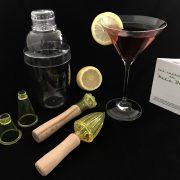 cocktails hdc