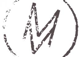 Maison du village logo